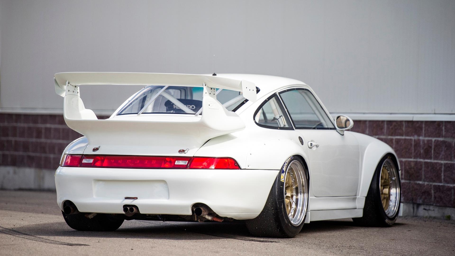 993 GT2 Evo_1