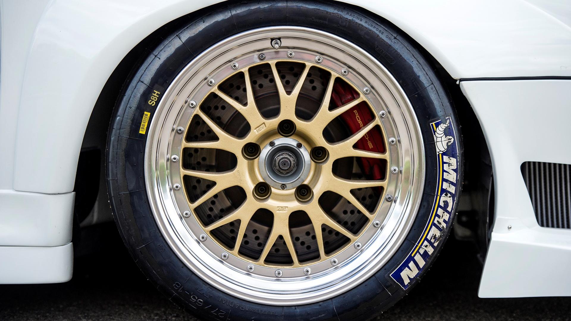 993 GT2 Evo_4