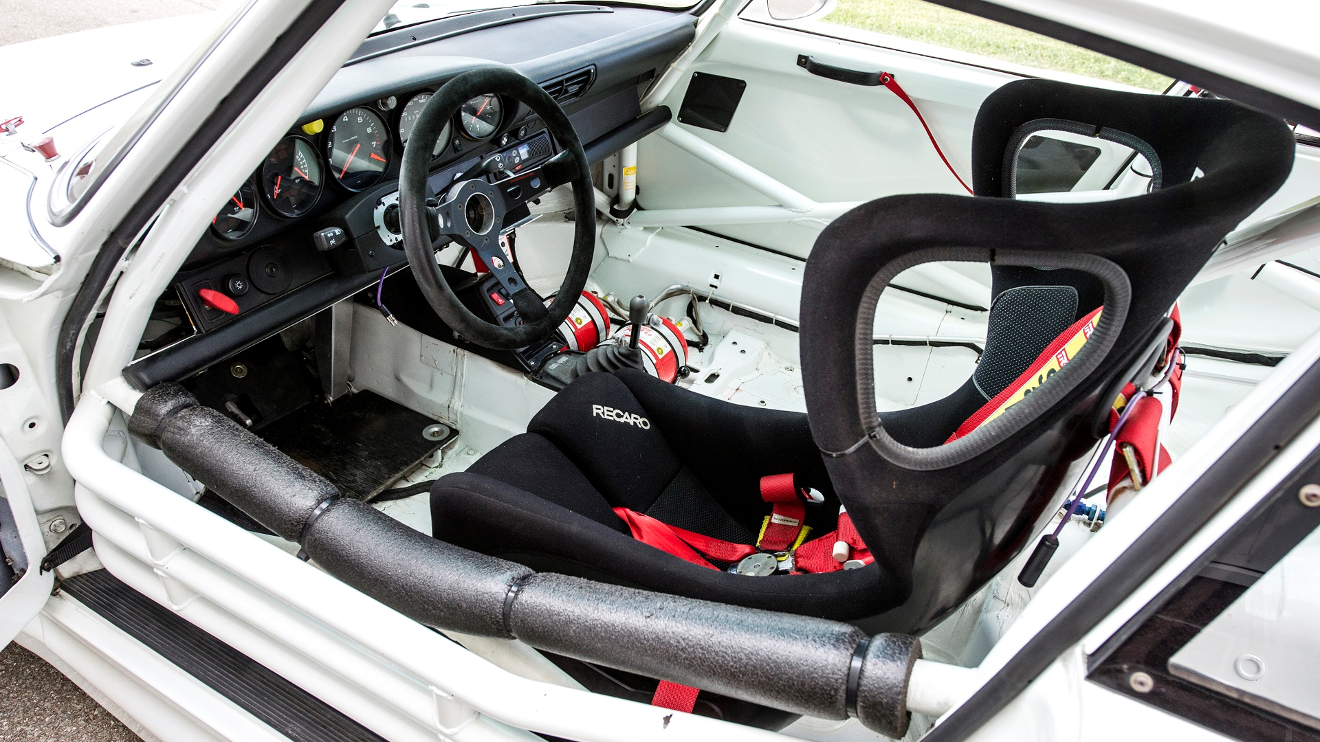 993 GT2 Evo_5