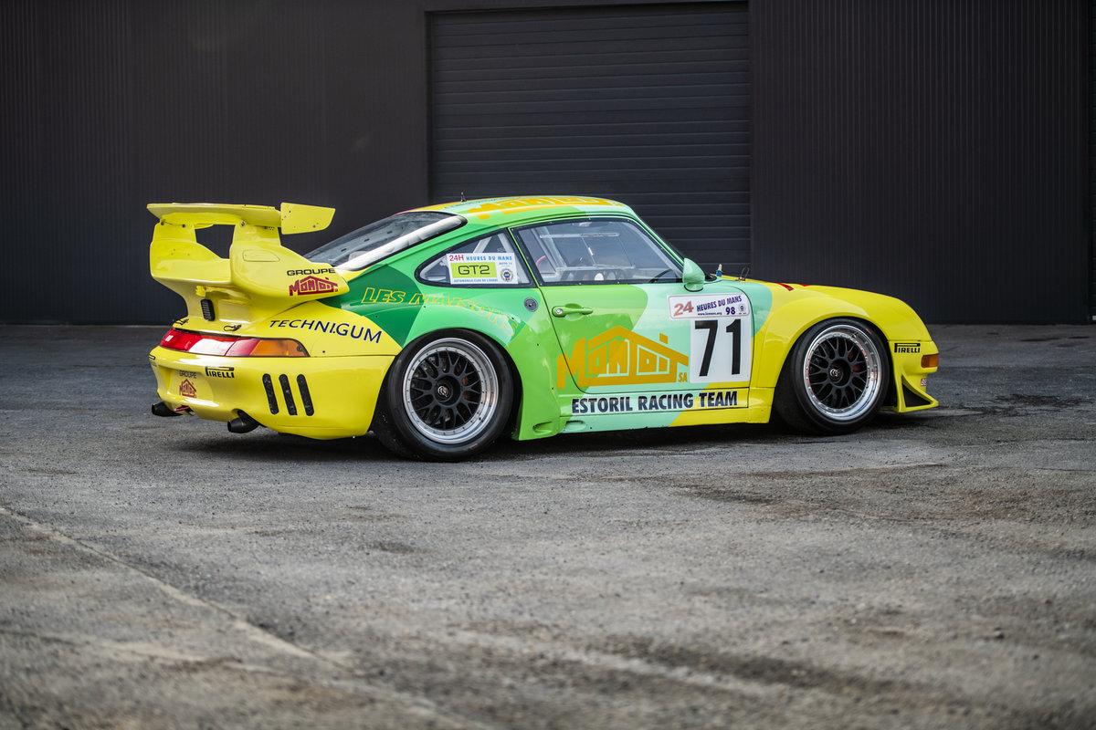 993 GT2 Racecar Lemans_3