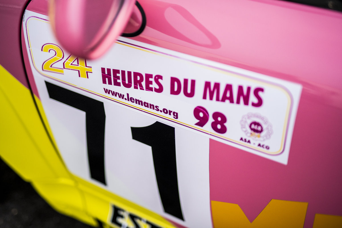 993 GT2 Racecar Lemans_4
