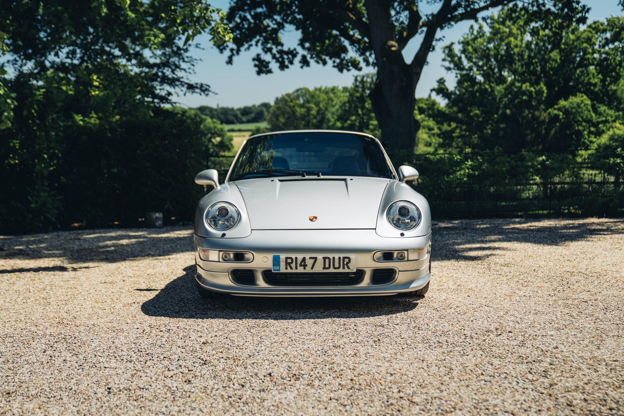 993 Turbo S_0