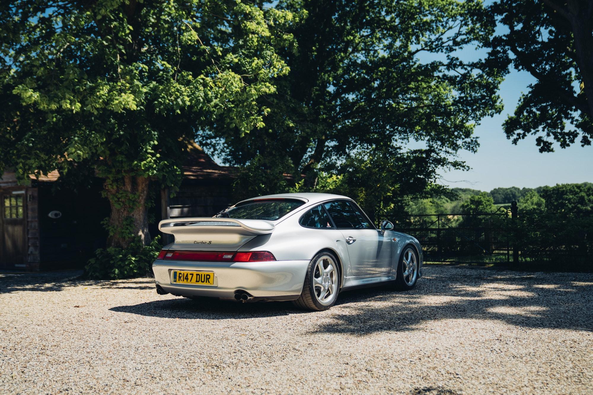 993 Turbo S_1