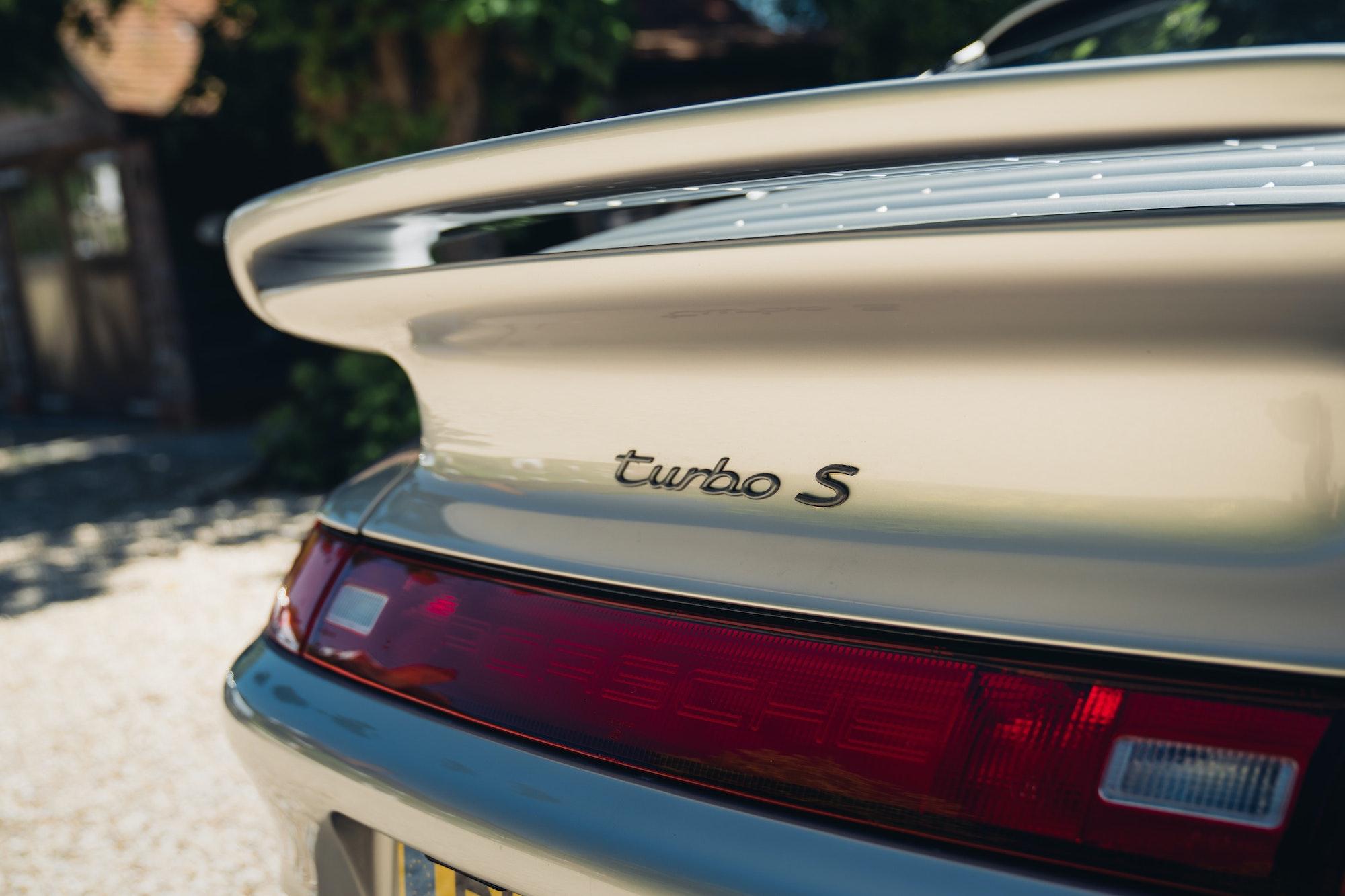 993 Turbo S_2