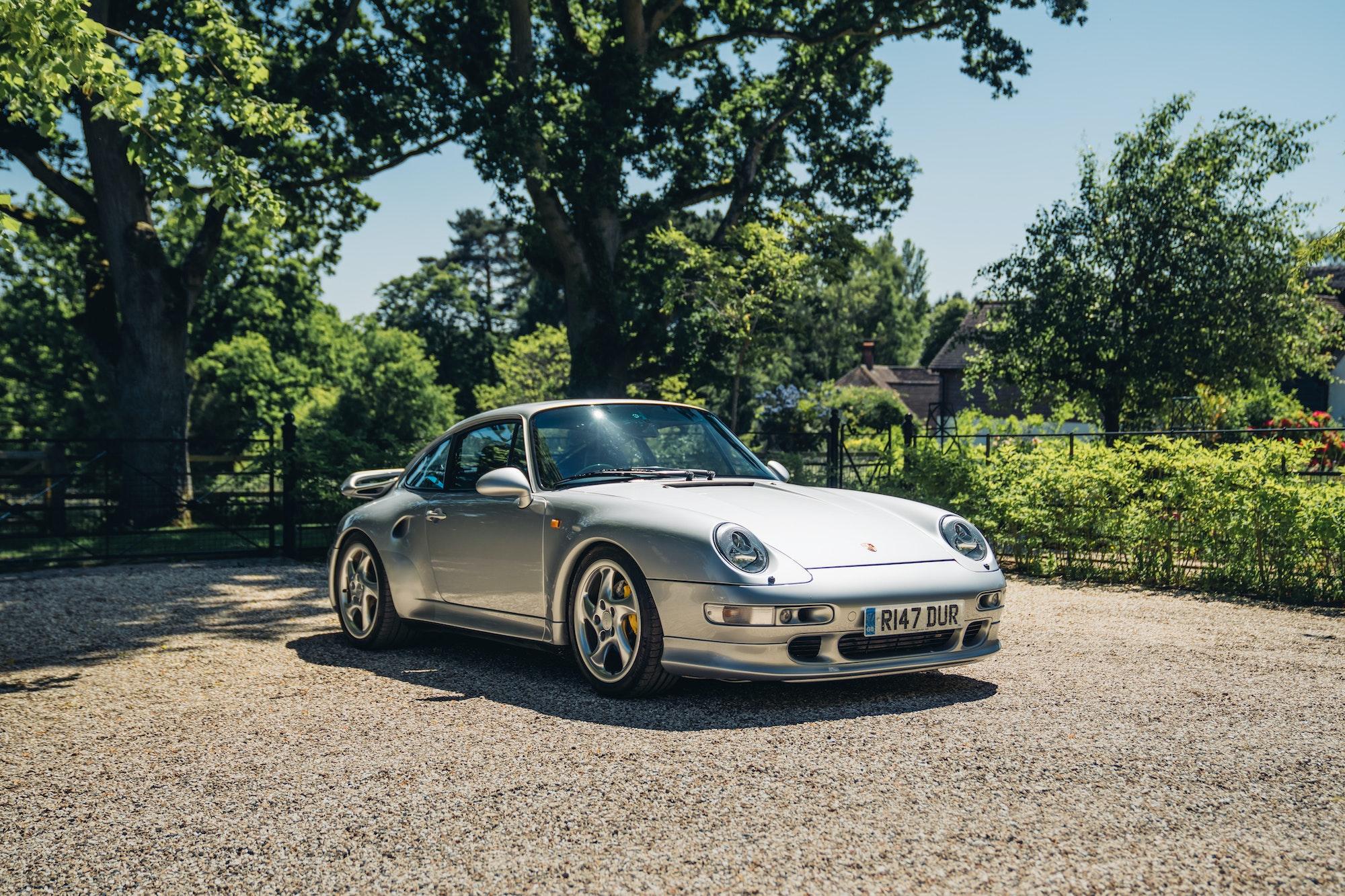 993 Turbo S_4