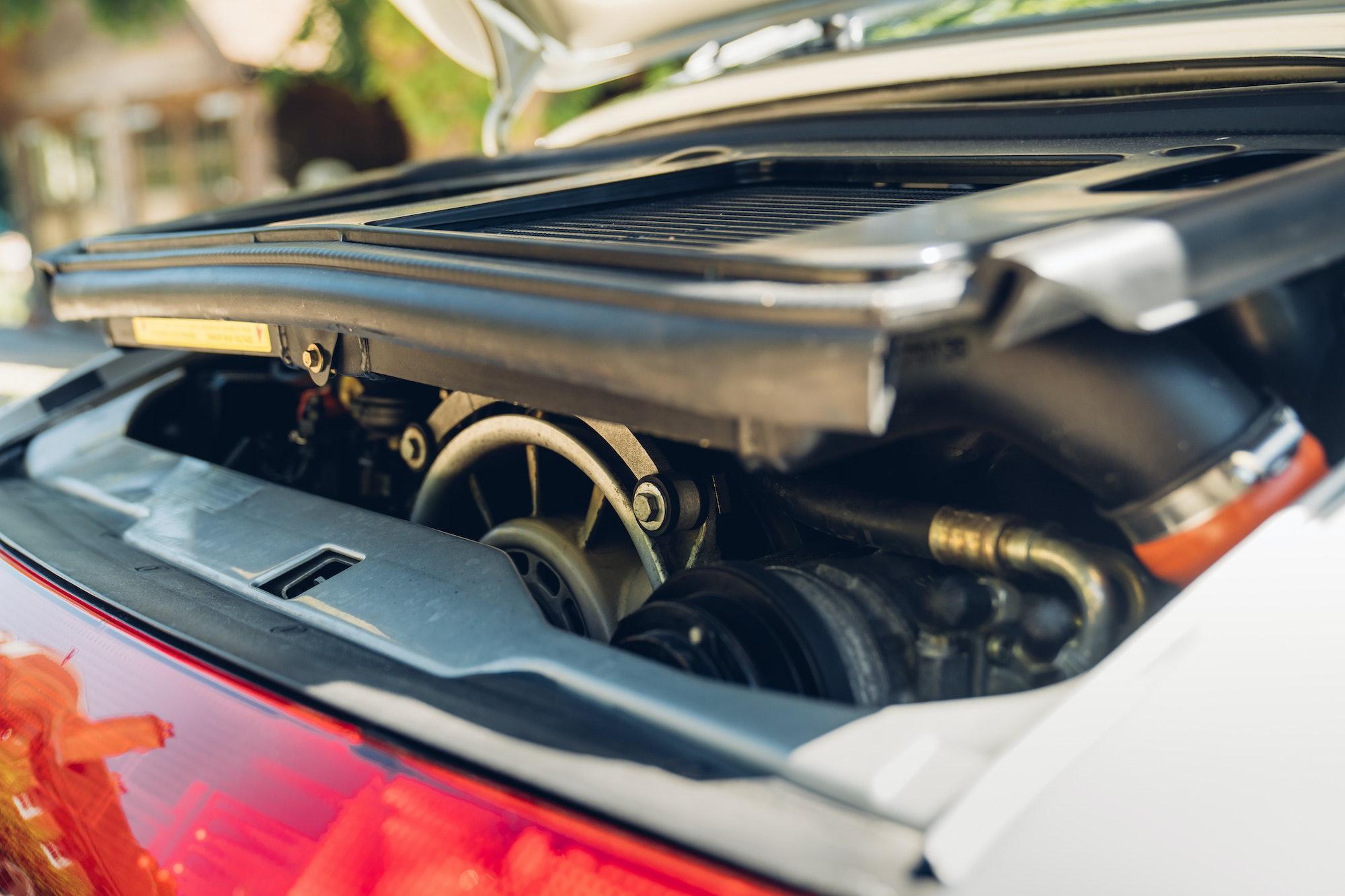 993 Turbo S_8