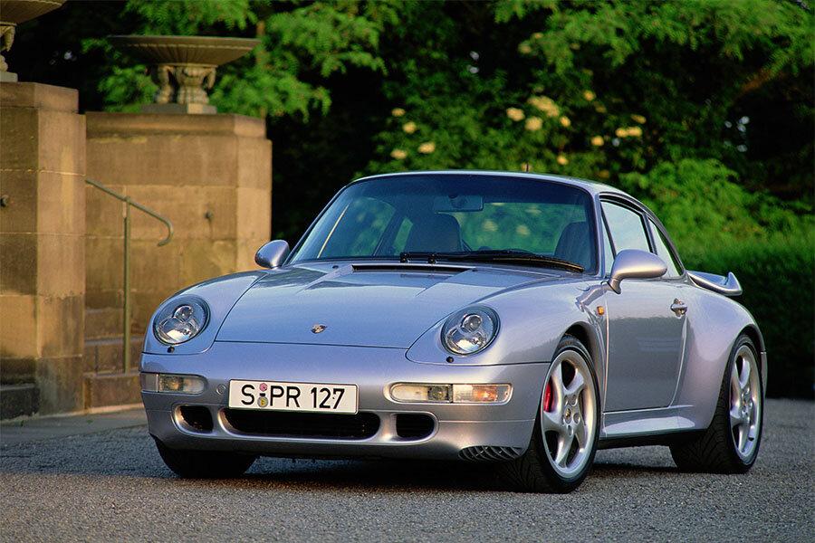 993 Turbo_1