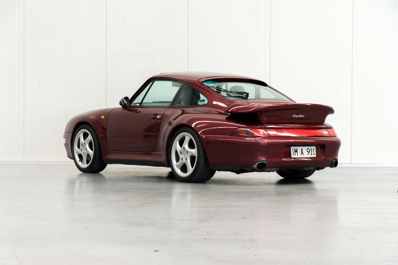 993 Turbo_11