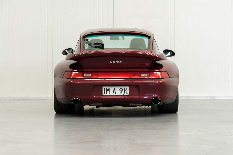 993 Turbo_13