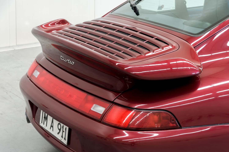 993 Turbo_14
