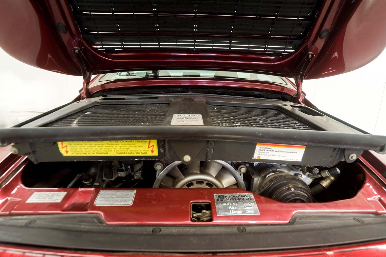 993 Turbo_15