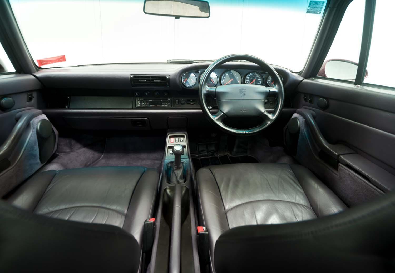 993 Turbo_17