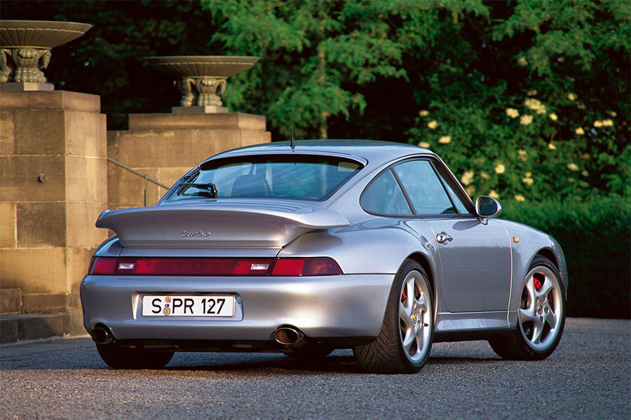 993 Turbo_2