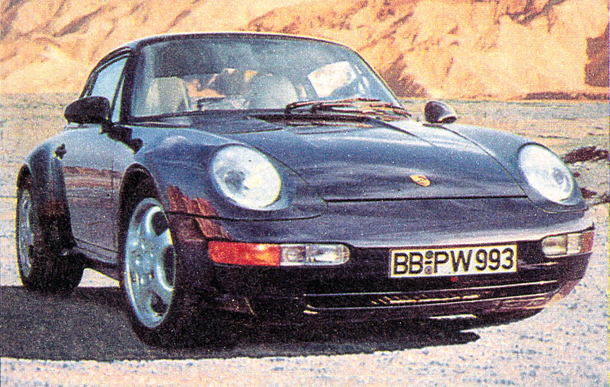 993-prototype-front-copyright-porsche-downloaded-from-stuttcars_com
