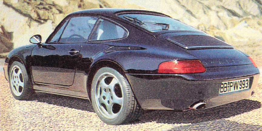 993-prototype-rear-copyright-porsche-downloaded-from-stuttcars_com