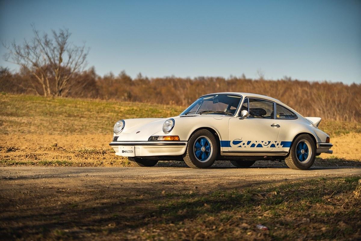 Porsche-73-Carrera-1
