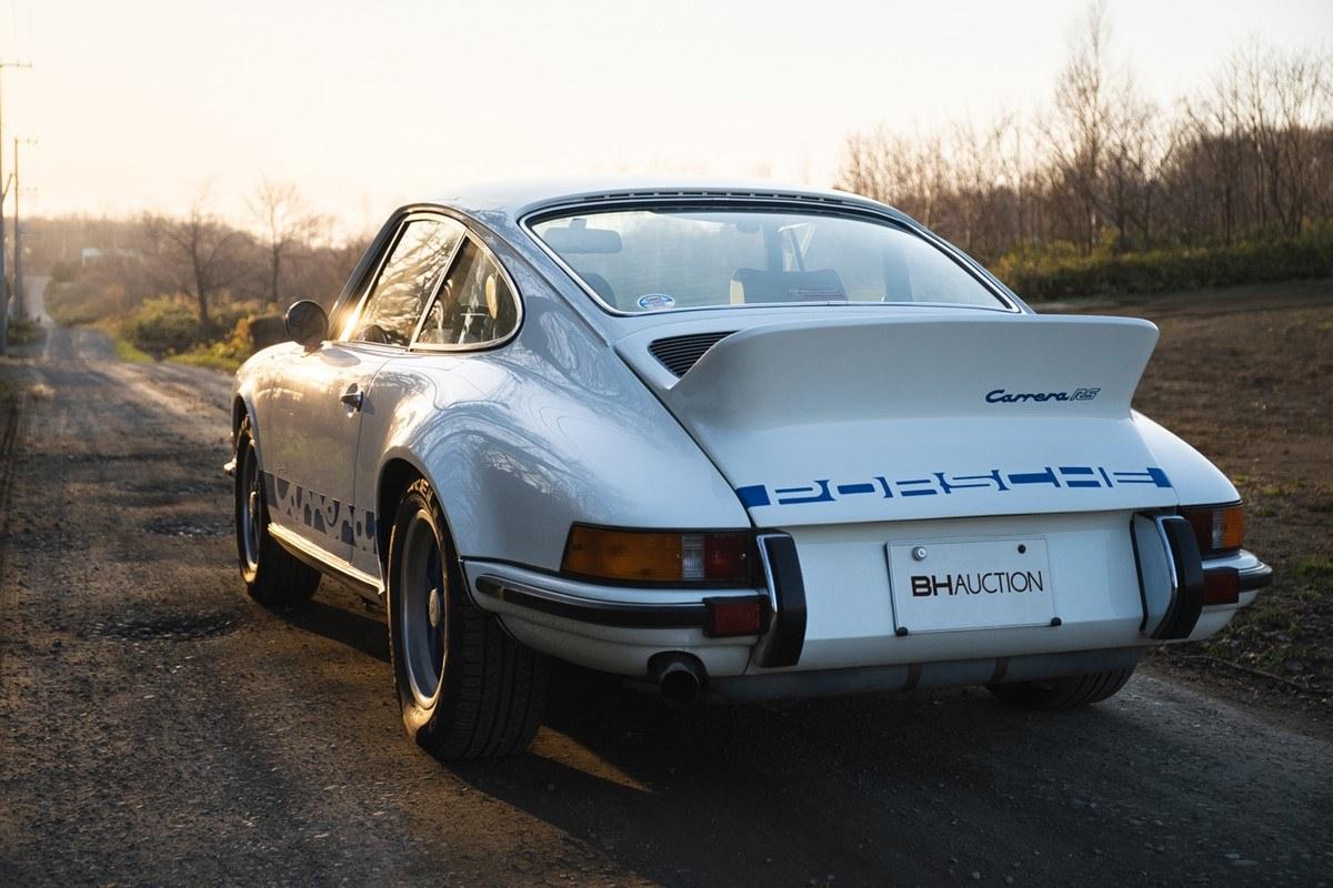 Porsche-73-Carrera-2