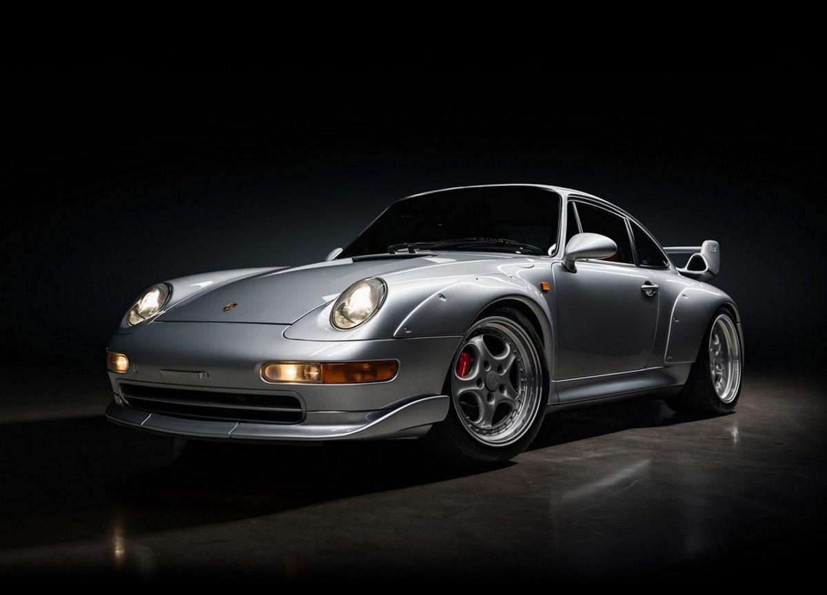 Porsche 911 993 GT2_0