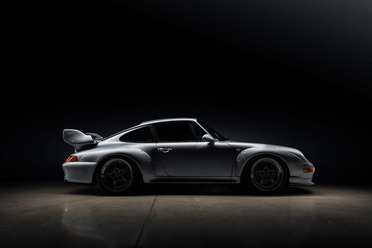 Porsche 911 993 GT2_1