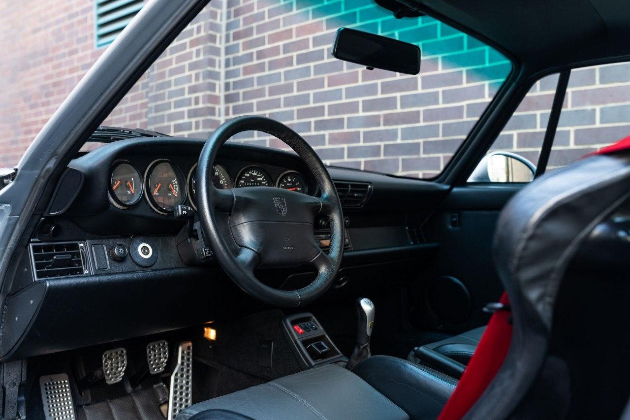 Porsche 911 993 GT2_10