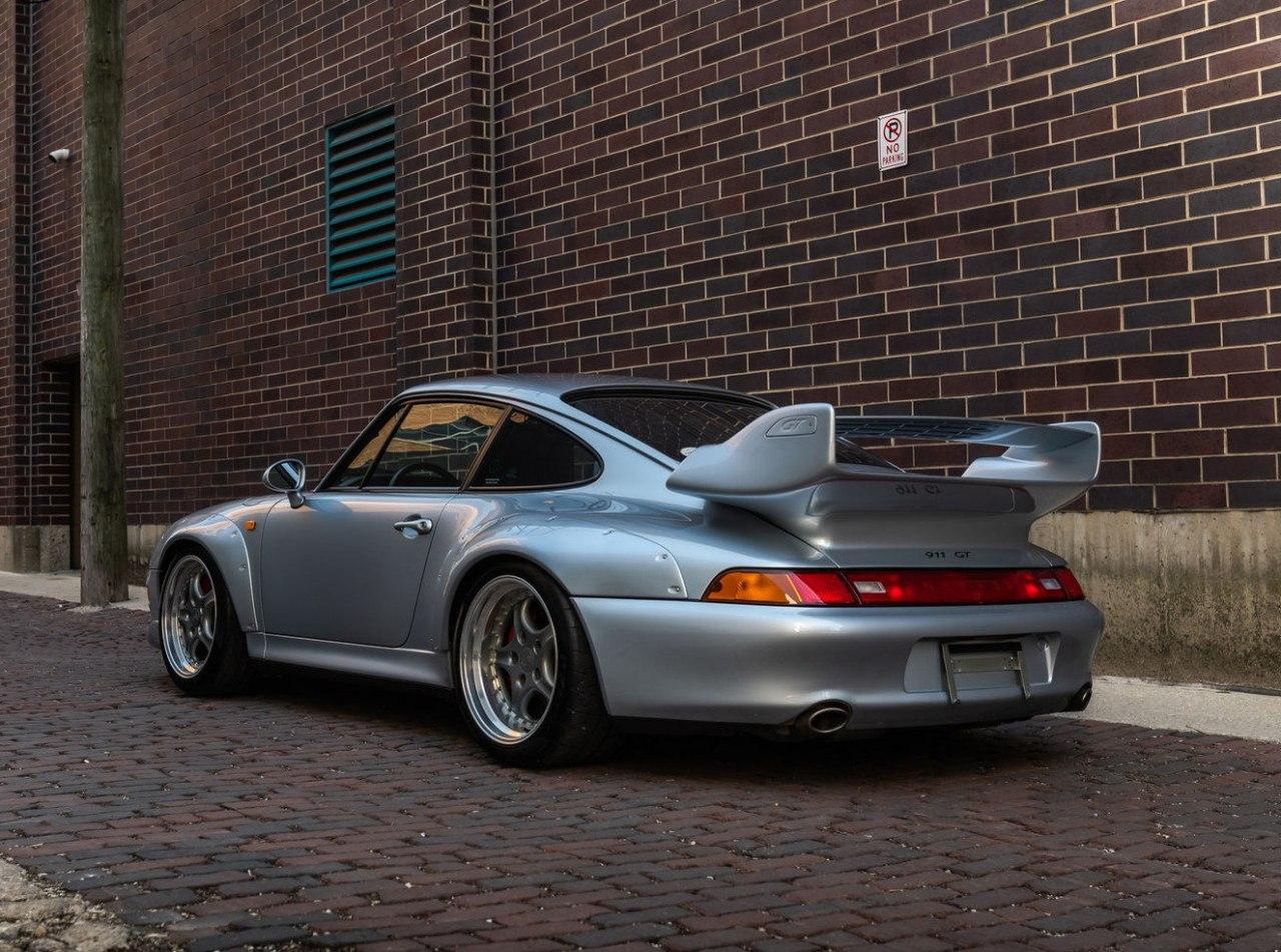 Porsche 911 993 GT2_2