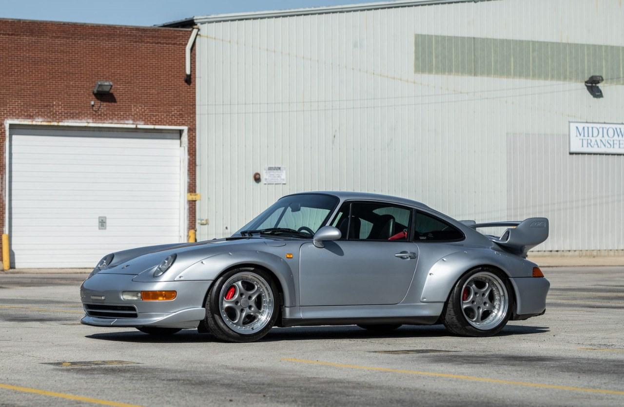 Porsche 911 993 GT2_3