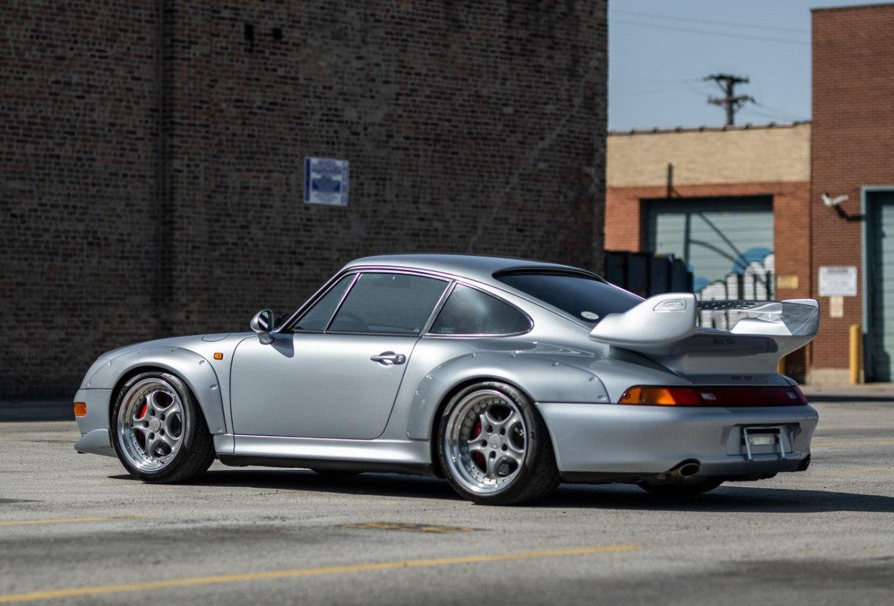 Porsche 911 993 GT2_4