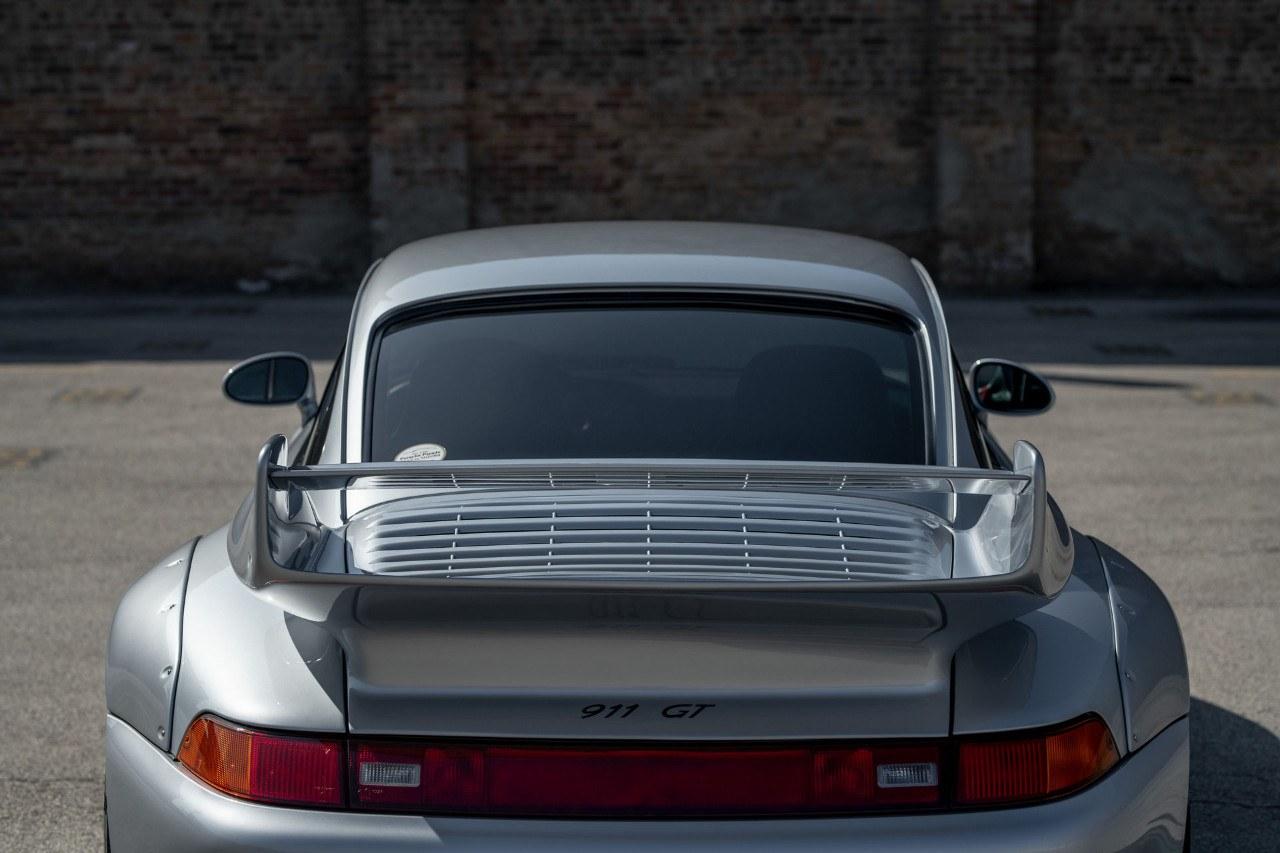 Porsche 911 993 GT2_5