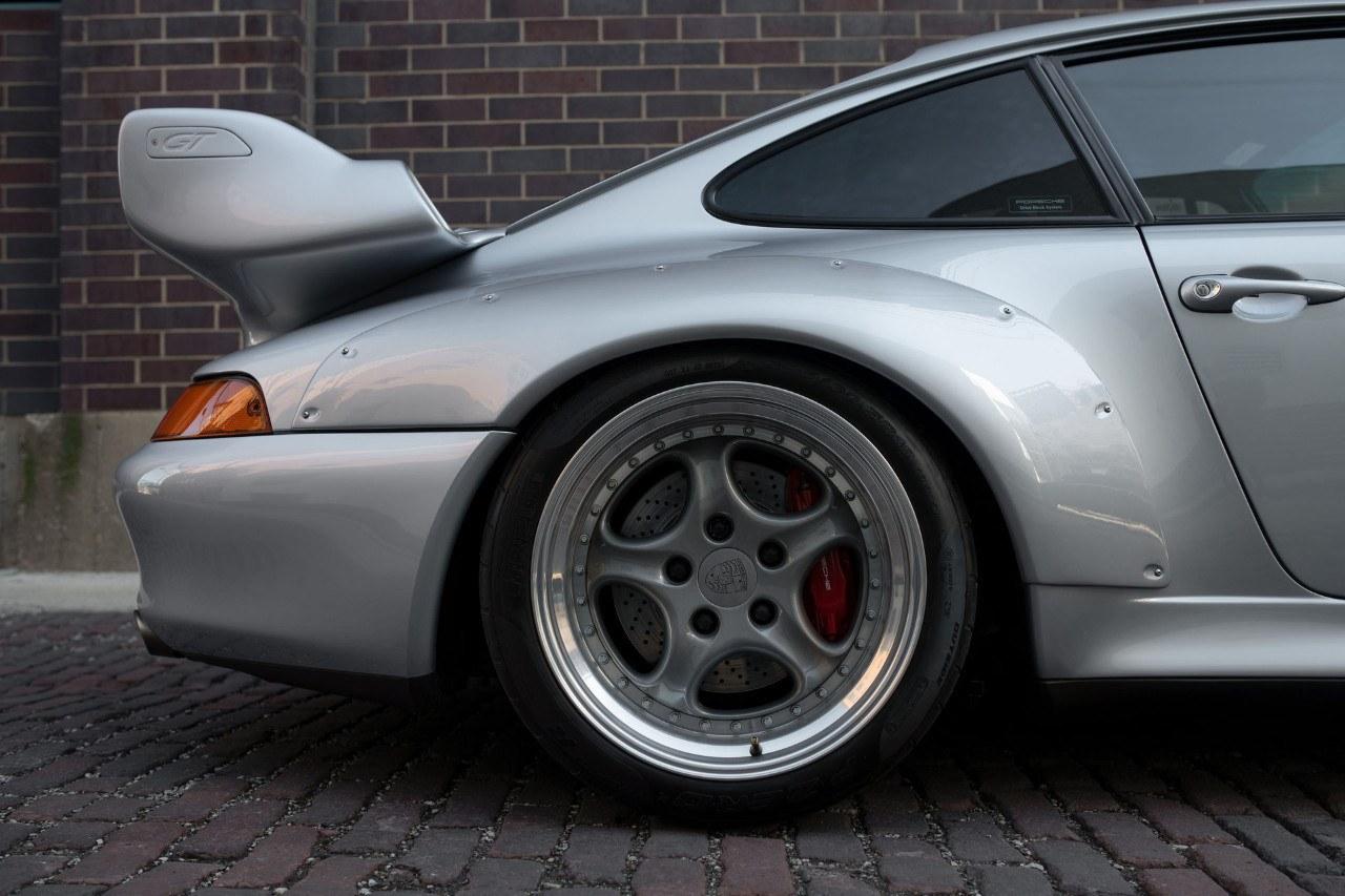 Porsche 911 993 GT2_7