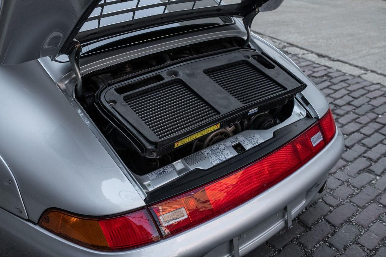 Porsche 911 993 GT2_9