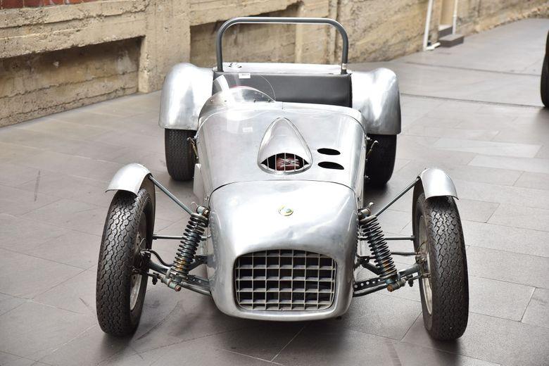 1954 Lotus Mk VI_0