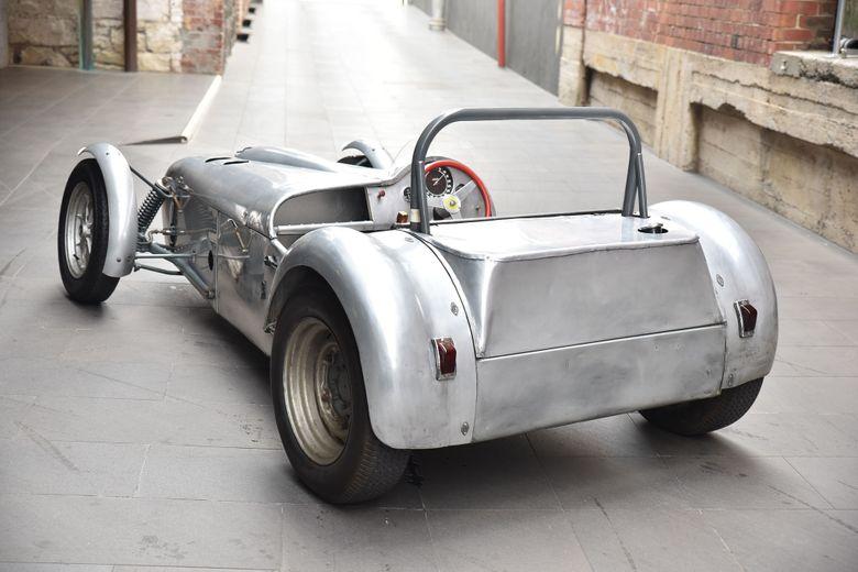1954 Lotus Mk VI_1