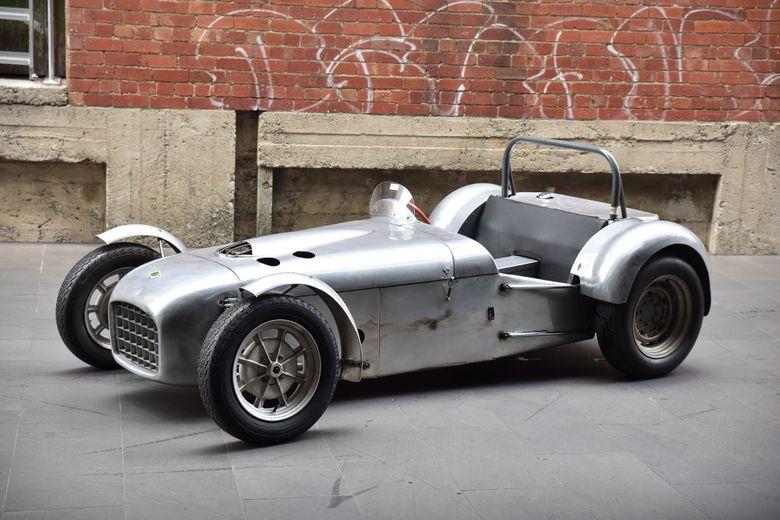 1954 Lotus Mk VI_2
