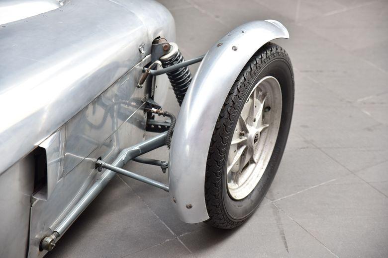 1954 Lotus Mk VI_3