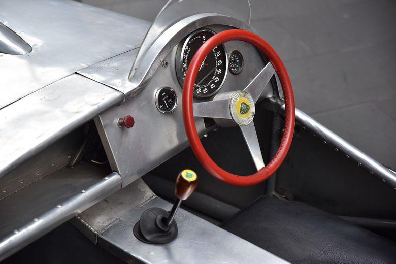 1954 Lotus Mk VI_4