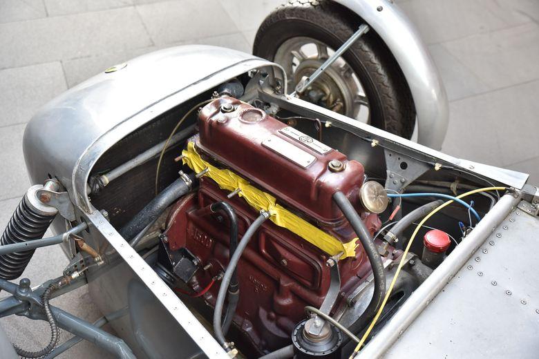 1954 Lotus Mk VI_5