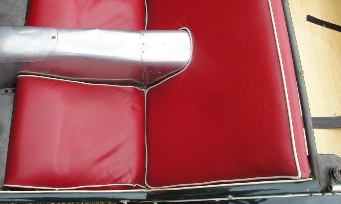 1962-Lotus-Super-Seven-Cosworth-Series-2_36