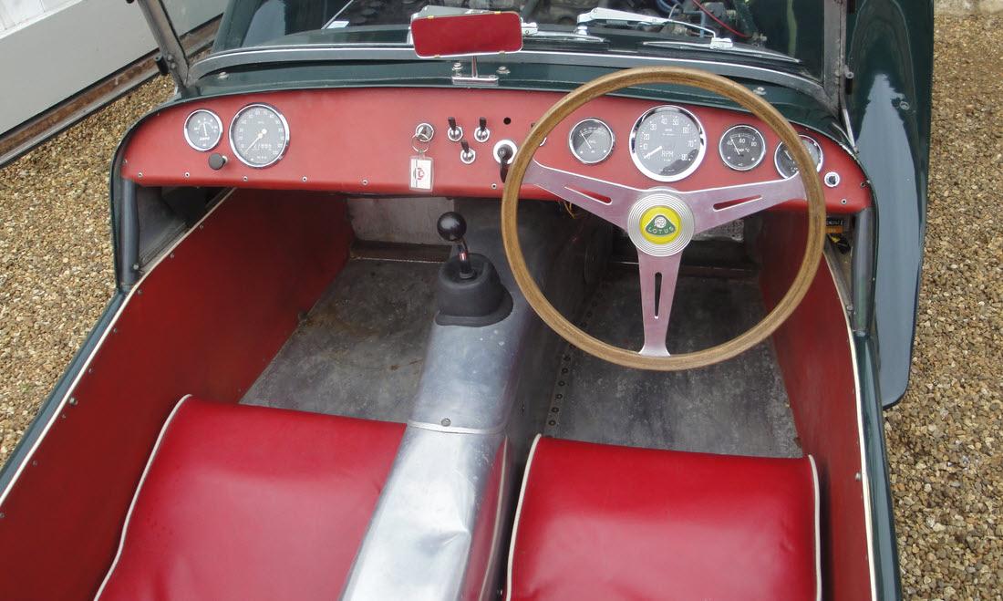 1962-Lotus-Super-Seven-Cosworth-Series-2_37