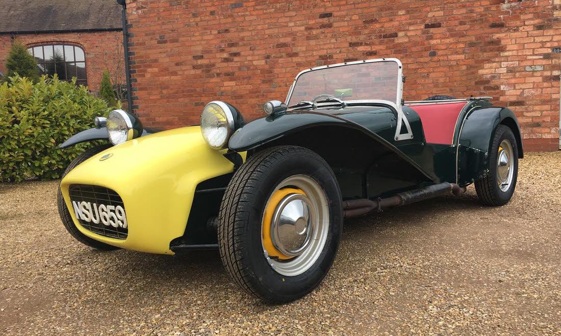 1962-Lotus-Super-Seven-Cosworth-Series-2_56
