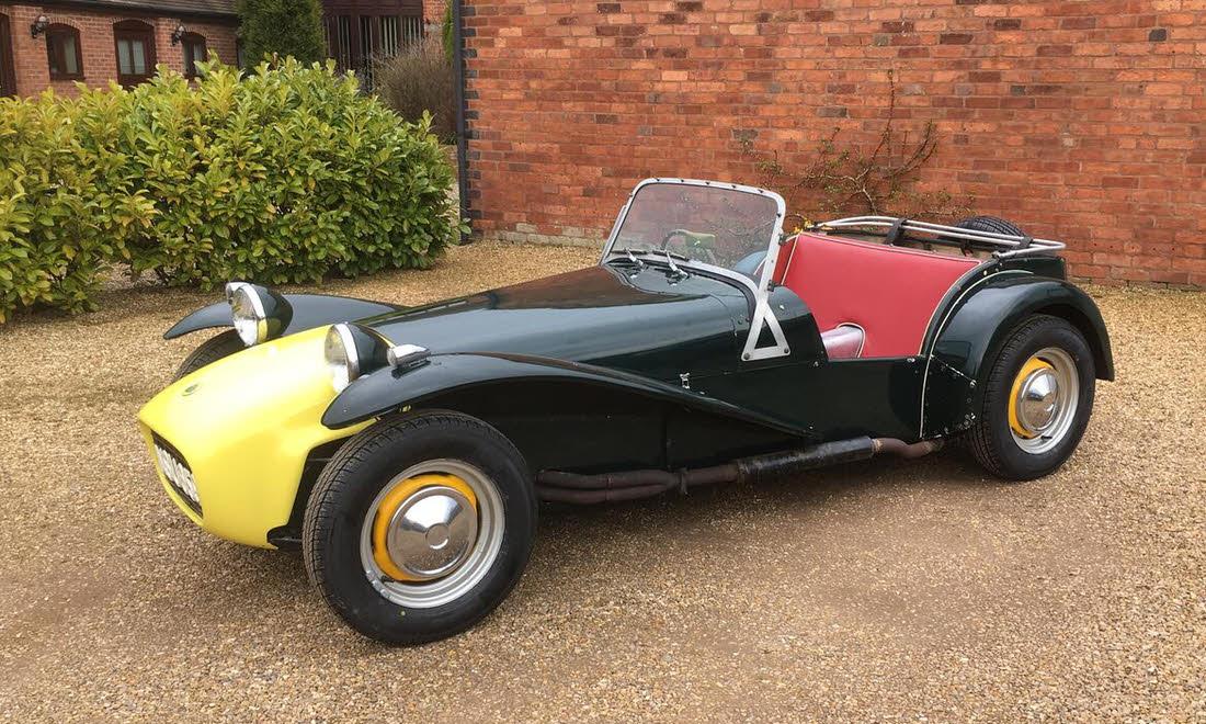 1962-Lotus-Super-Seven-Cosworth-Series-2_58