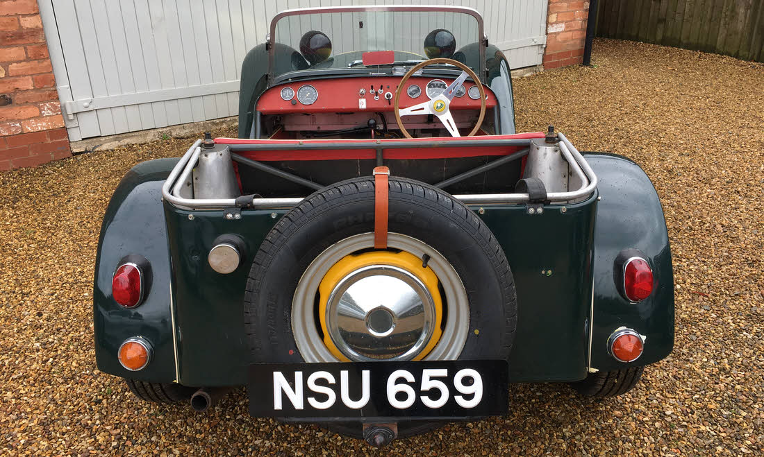 1962-Lotus-Super-Seven-Cosworth-Series-2_62