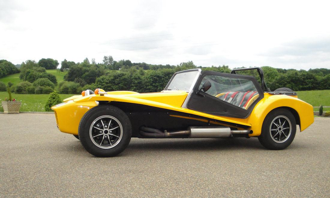 1973-Lotus-7-S4-Twin-Cam_7_3