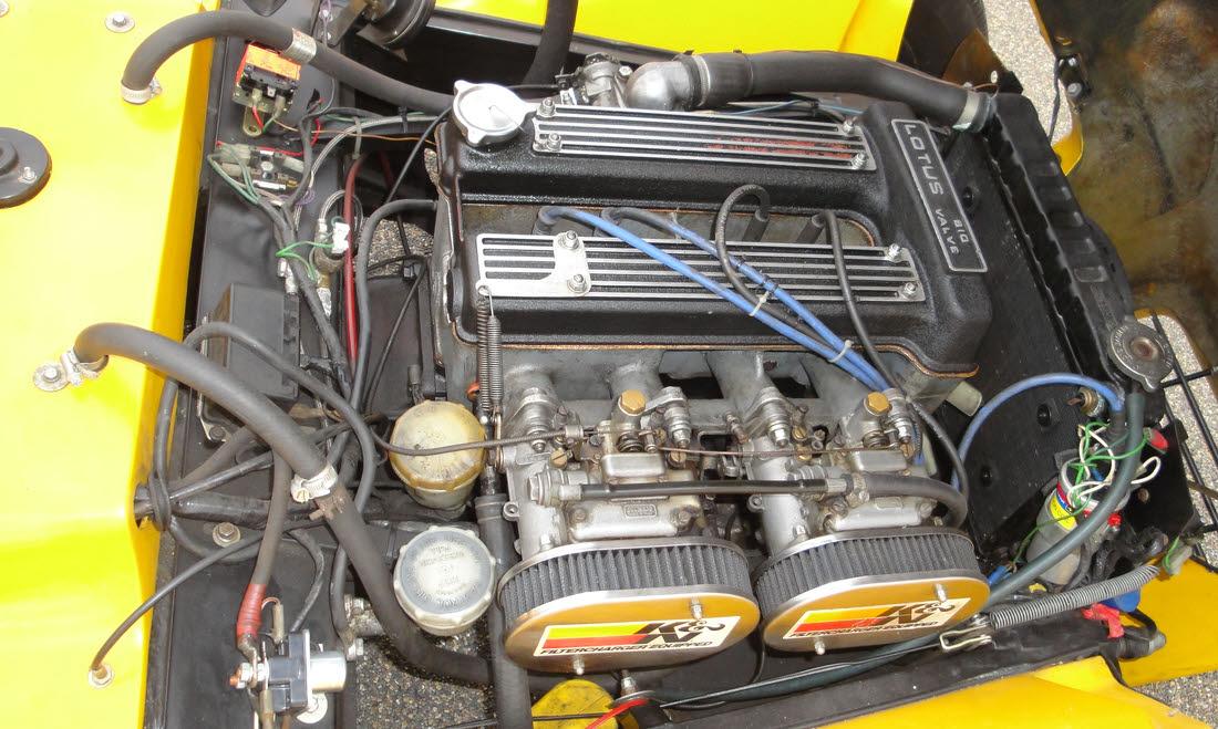 1973-Lotus-7-S4-Twin-Cam_7_6