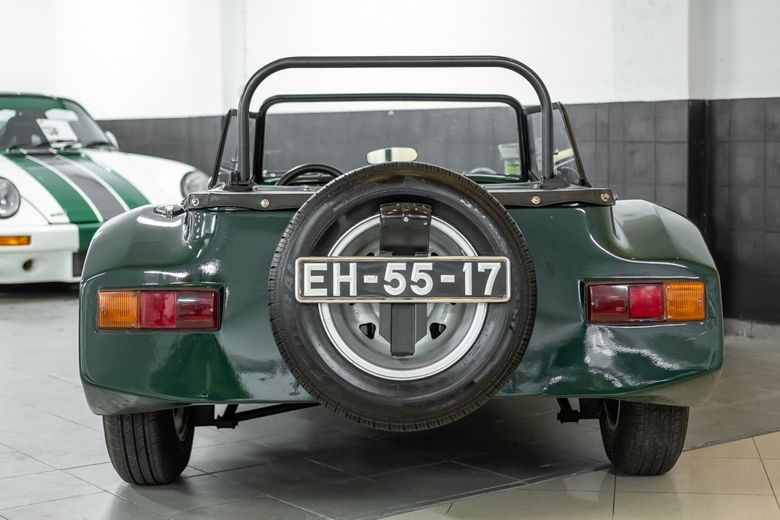 1973-lotus-seven-s4_2