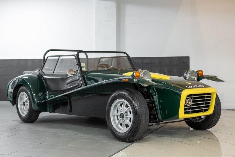 1973-lotus-seven-s4_3