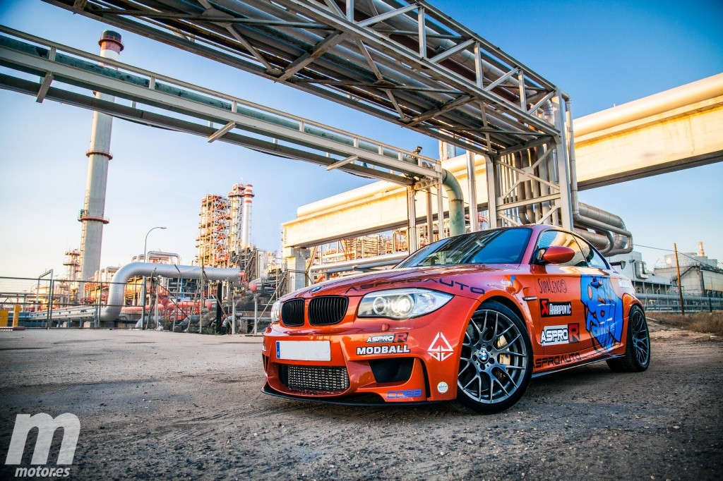 BMW 1M Coupe AsproR_03