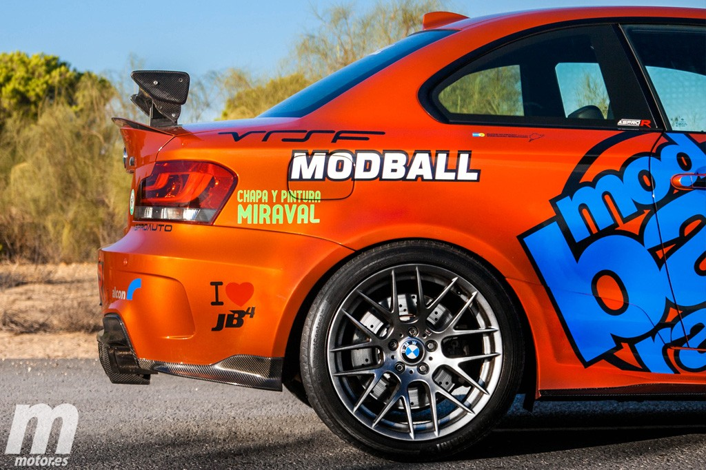 BMW 1M Coupe AsproR_04