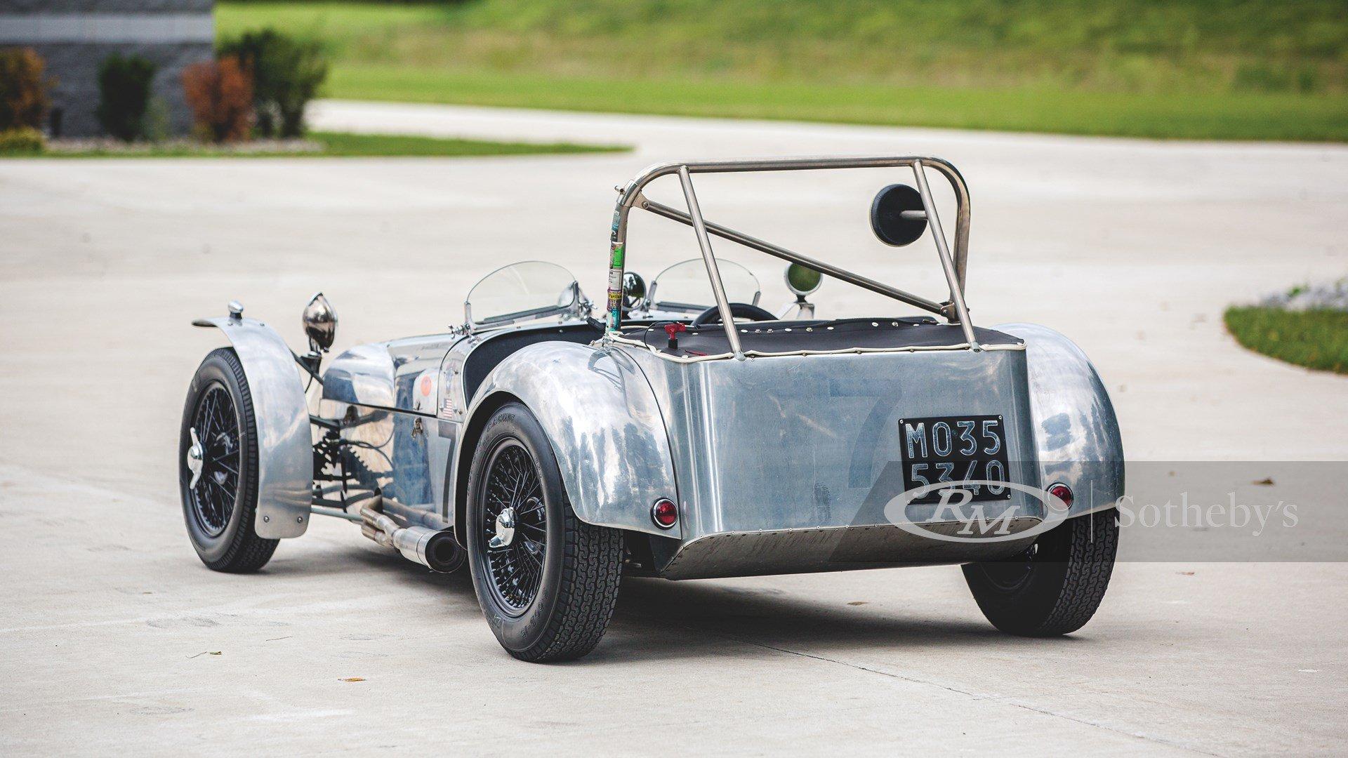 Lotus Seven S1 1957_RMSh_1
