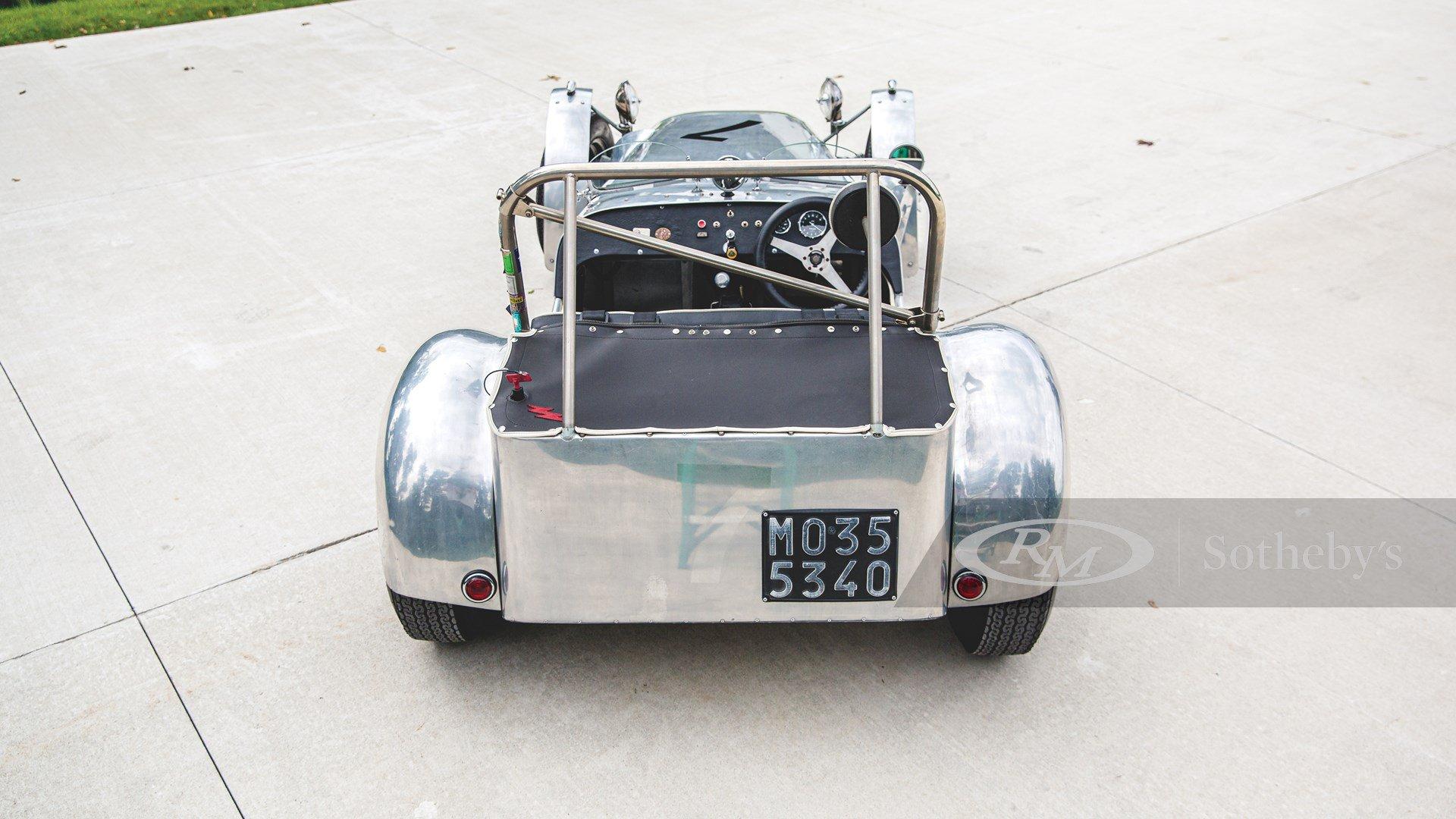 Lotus Seven S1 1957_RMSh_4