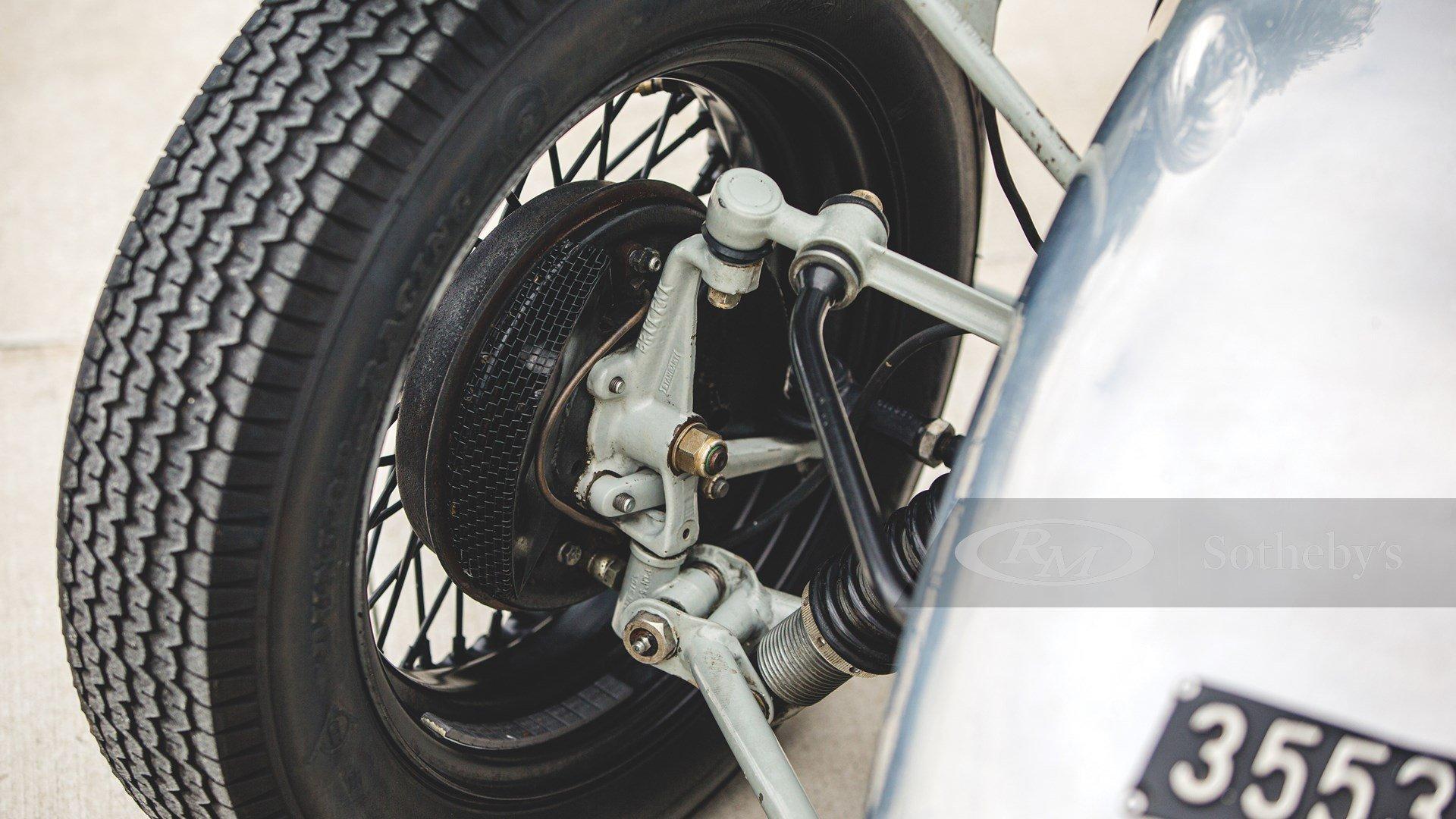 Lotus Seven S1 1957_RMSh_5